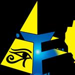 terraformer_logo-150x150.png