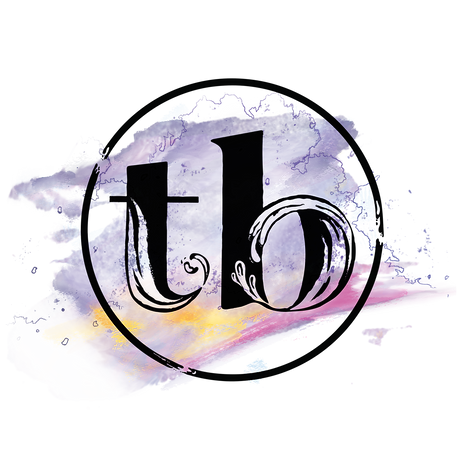 tb_Logo_Watercolor_V3.png