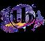 tb_Logo_Watercolor_V2.png