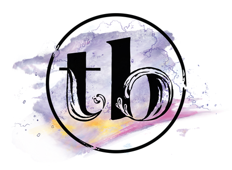 tb_Logo_Watercolor_V2_edited.png