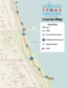 Course Map.jpg