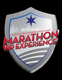 2021_Marathon_VIP_F.png