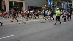 Ask Coach Bradley - Post-Marathon Next Steps