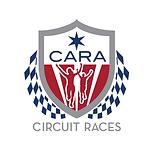 event logo squares (2).png