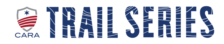 2020_Trail_series_logo_Blue_F.png