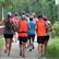 Meet Our 2020 Summer Marathon Training Site Coordinators!