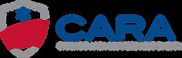 CARA Logo 4 (5).png
