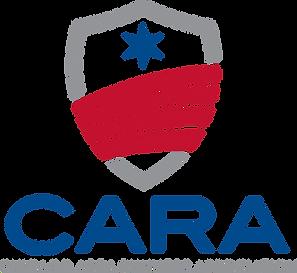 CARA Logo 1 (6) (10).png