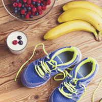 Top 10 Nutrition Myths & Facts You Need To Know For Marathon Training!