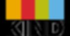 KIND-Logo_PNG.png