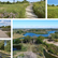 Explore These Chicago Parks And Trails