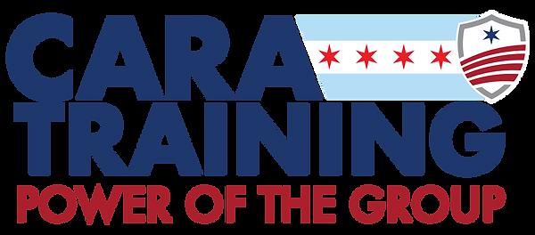 2019_CARA_Spring_sum_4c_F_logo (1).png