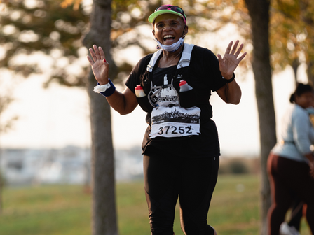 Running A Virtual Marathon? Check Out These Tips!
