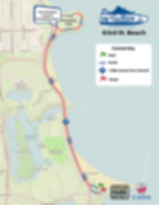 Go Run Course Maps (2).png