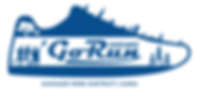 GRC_logo_Final_Blue_Transparent.png