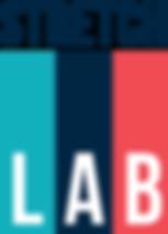 Stretch Lab logo.png