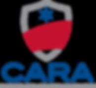 CARA Logo 1.png