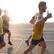 Excessive Heat Watch/Advisory: Training Run Recommendations