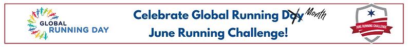 Copy of Celebrate Global Running Day Jun
