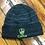 Thumbnail: CARA Winter Hat