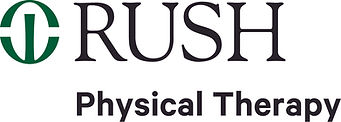 RushPhysicalTherapy-Logo-CMYK-notag.jpg