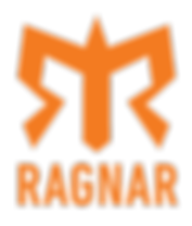 ragnar-vertical_orange.png