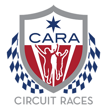 2015 CARA Circuit Races Logo..png