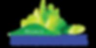 2019_LF10_logo_F (5).png