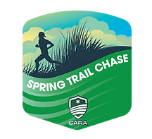 2020 Spring Trail Chase logo 4c F.png