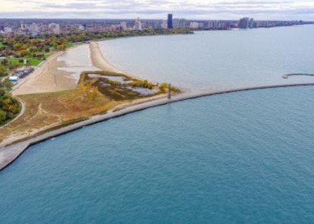 Keep Montrose Harbor Accessible for All