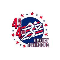 event logo squares (17).png