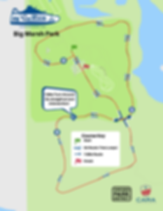 Course Map (1).png
