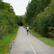 All In This Together: Key Run/Walk Etiquette Tips To Remember