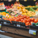 5 Budget-Conscious Tips For Getting The Most Out Of Your Grocery Trip