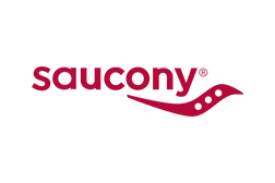 Saucony-Logo.wine.png