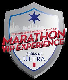 2019_Marathon_VIP_F.png