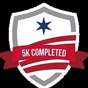 5k badge.png