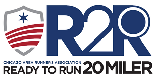 R2R_d2v2 (1)_edited.png