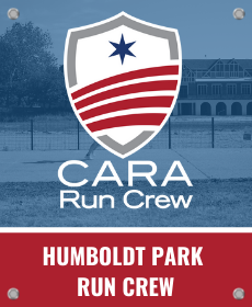 Run Crew Logos-3.png