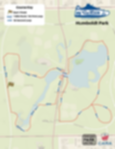 Go Run Course Maps (1).png