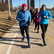 Get The Gear - Tim's Tips For Winter Running
