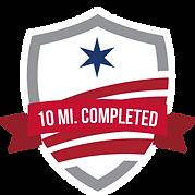 10 Mi Badge.png