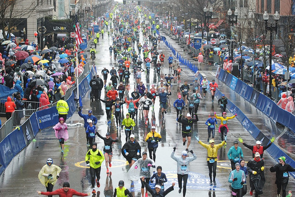 2018-boston-marathon-21.jpg