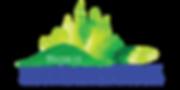 2019_LF10_logo_F (6).png