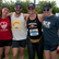 Ways To Stay Connected To Your Running Buddies