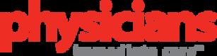 PIC_Logo_No-Tag_CMYK_Software (1).png