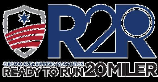 R2R_d2v2 (1)_edited (1).png