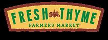 Fresh Thyme Logo (2) (1).png