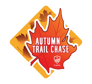 2020_Autumn_Chase_logo_4c_F.png