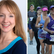 Women's History Month Feature - Chicagoland Running Club Leaders